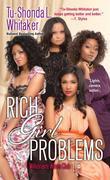 eBook: Rich Girl Problems