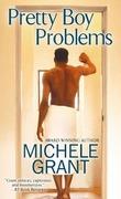 eBook: Pretty Boy Problems