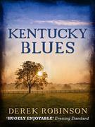eBook: Kentucky Blues