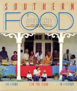 eBook: Southern Food