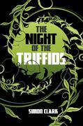 eBook: The Night of the Triffids