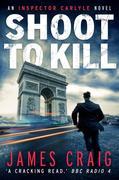 eBook: Shoot to Kill