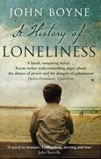 eBook: A History of Loneliness