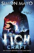eBook: Itchcraft