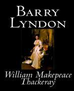 eBook: Barry Lyndon
