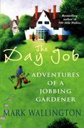 eBook: The Day Job