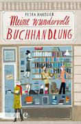 eBook: Meine wundervolle Buchhandlung