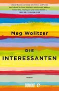 eBook: Die Interessanten