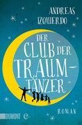 eBook: Der Club der Traumtänzer