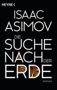 eBook: Die Suche nach der Erde: Roman