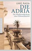 eBook: Die Adria