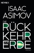 eBook: Die Rückkehr zur Erde: Roman