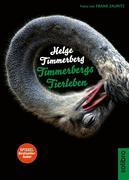 eBook: Timmerbergs Tierleben