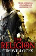 eBook: The Religion