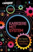 eBook: Karriere mit System