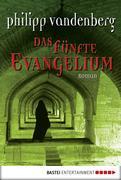 eBook: Das fünfte Evangelium