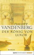 eBook: Der König von Luxor