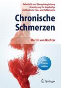 eBook: Chronische Schmerzen