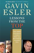 eBook: Lessons from the Top