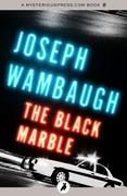 eBook: The Black Marble