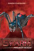 eBook: Project Venom
