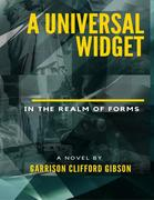 eBook: Universal Widget - In the Realm of Forms