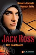 eBook: Jack Ross - Der Countdown