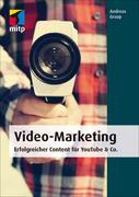 Graap, Andreas: Video-Marketing