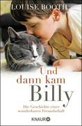 eBook: Und dann kam Billy