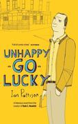 eBook: Unhappy-Go-Lucky