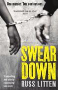 eBook: Swear Down