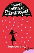 eBook: Immer wenn es Sterne regnet