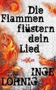 eBook: Die Flammen flüstern dein Lied