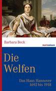 eBook: Die Welfen