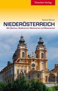 Strunz, Gunnar: Niederösterreich
