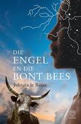 Johnita le Roux: Die engel en die bont bees