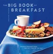 eBook: The Big Book of Breakfast