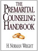 eBook: The Premarital Counseling Handbook