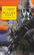 eBook: Killer Pott
