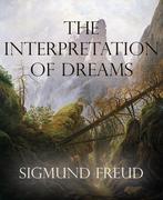 eBook: The Interpretation of Dreams (Annotated)