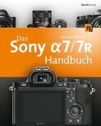 eBook: Das Sony Alpha 7/7R Handbuch