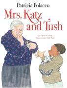 eBook: Mrs. Katz and Tush