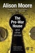 eBook: The Pre-War House and Other Stories