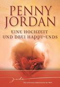 eBook: Eine Hochzeit und drei Happy-Ends