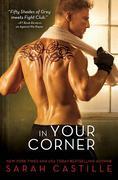 eBook: In Your Corner