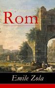 eBook:  Rom (Vollständige deutsche Ausgabe: Band 1-3)