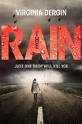 eBook: The Rain