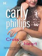 eBook: Cross My Heart