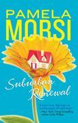 eBook: Suburban Renewal