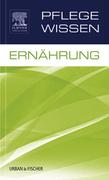 eBook: PflegeWissen, Ernährung